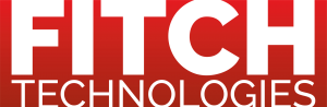 Fitch Technologies